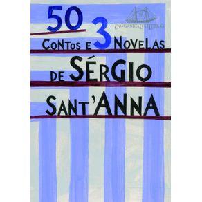 50-contos-e-3-novelas