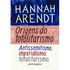 Origens-do-totalitarismo