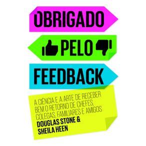 Obrigado-pelo-feedback