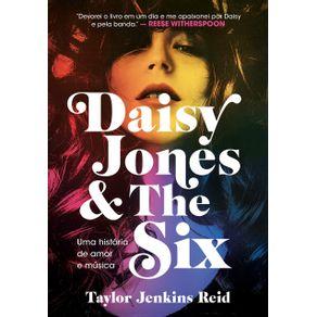 Daisy-Jones-and-The-Six---Brinde-especial