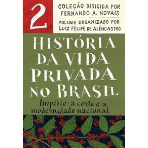 Historia-da-Vida-Privada-no-Brasil---Vol2-Edicao-de-bolso