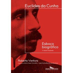 Euclides-da-Cunha-Esboco-biografico-–-2a-edicao-ampliada