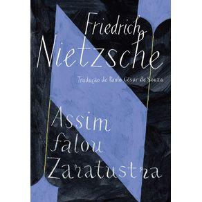 Assim-falou-Zaratustra