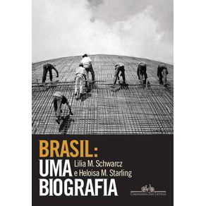 Brasil--uma-biografia