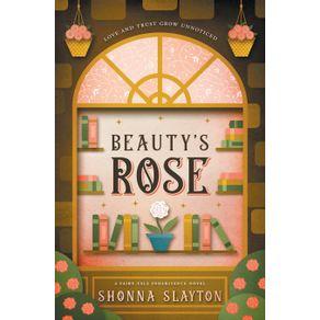 Beautys-Rose