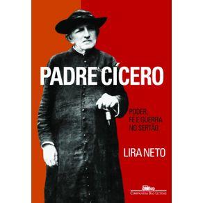 Padre-Cicero