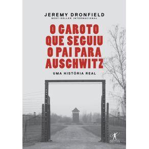 O-garoto-que-seguiu-o-pai-para-Auschwitz
