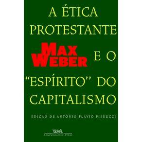 A-etica-protestante-e-o-espirito-do-capitalismo
