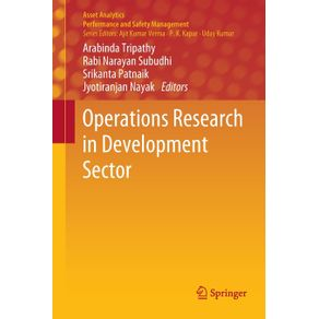 Operations-Research-in-Development-Sector