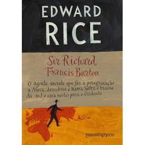 Sir-Richard-Francis-Burton