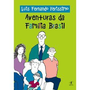 Aventuras-da-familia-Brasil