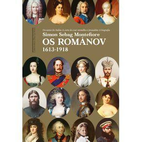 Os-Romanov