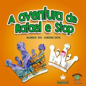 A-Aventura-de-Rafael-e-Stop
