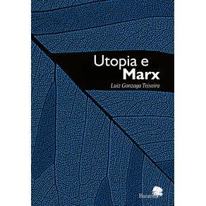 Utopia-e-Marx