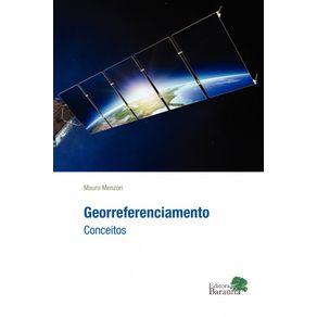 Georreferenciamento---Conceitos