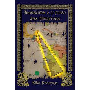SAMAUMA-E-O-POVO-DAS-AMERICAS