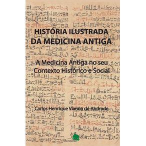 A-HISTORIA-ILUSTRADA-DA-MEDICINA-ANTIGA