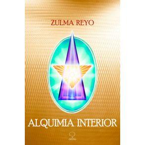 ALQUIMIA-INTERIOR