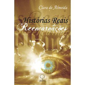 HISTORIAS-REAIS-DE-REENCARNACOES
