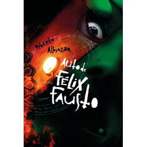 Auto-de-Felix-Fausto