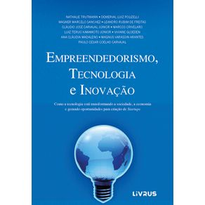 Empreendedorismo-Tecnologia-e-Inovacao