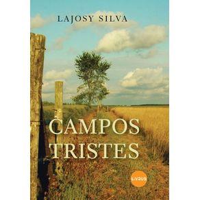 Campos-Tristes