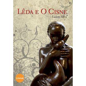 Leda-e-o-Cisne