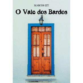 O-Vale-dos-Bardos