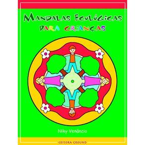 Mandalas-Ecologicas-para-Criancas