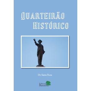 Quarteirao-Historico