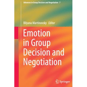 Emotion-in-Group-Decision-and-Negotiation