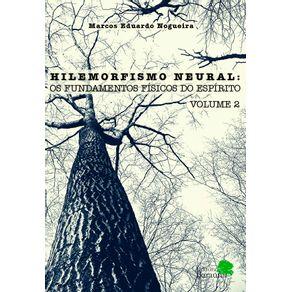 Hilemorfismo-V2