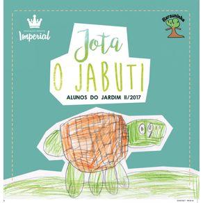Jota-o-Jabuti