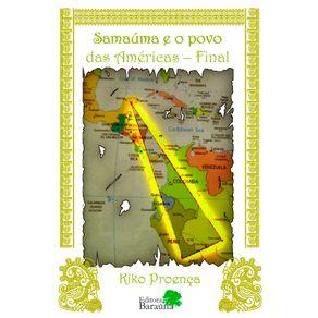 Samauma-e-o-povo-das-Americas-–-Final