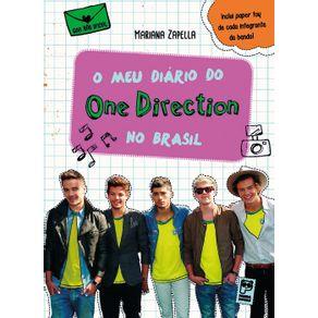 Meu-diario-do-One-Direction-no-Brasil