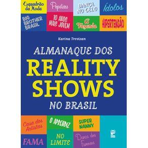 Almanaque-dos-reality-shows-do-Brasil