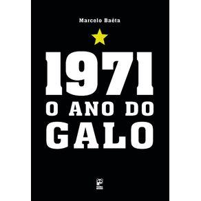 1971---O-ano-do-Galo