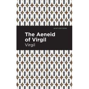 Aeneid-of-Virgil