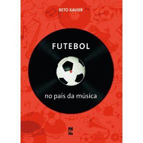 Futebol-no-pais-da-musica