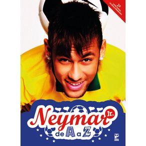 Neymar-de-A-a-Z