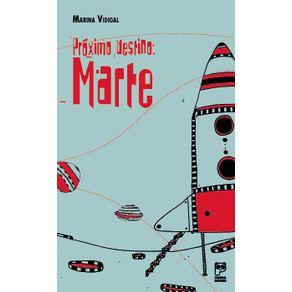 Proximo-destino-Marte