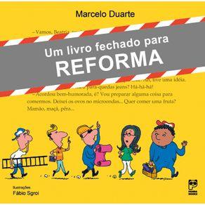 Livro-fechado-para-reforma-Um