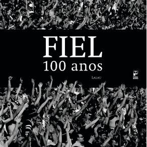 Fiel-100-anos