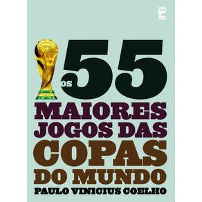 55-maiores-jogos-das-Copas-do-Mundo