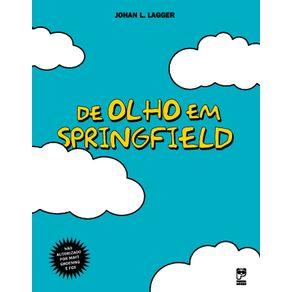 De-olho-em-Springfield