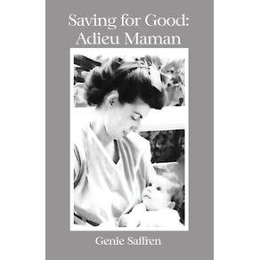 Saving-for-Good