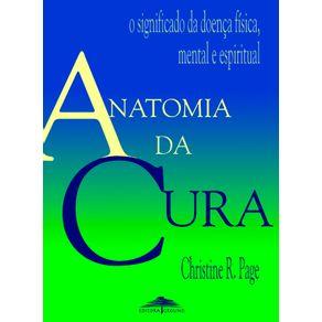 ANATOMIA-DA-CURA
