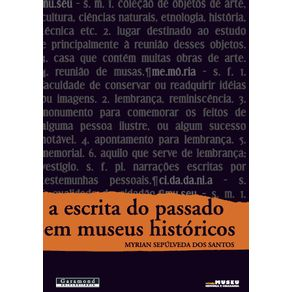A-Escrita-do-Passado-em-Museus-Historicos