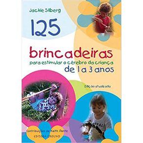 125-BRINCADEIRAS-PARA-CRIANCAS-DE-1-A-3-ANOS