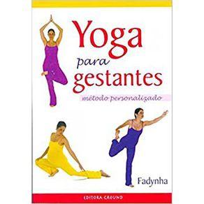YOGA-PARA-GESTANTES
